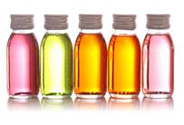 fragrance-oils