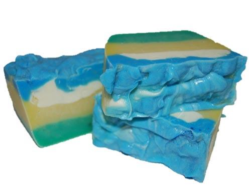 eaarly-sunsine-soap