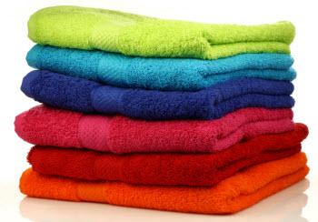 insulating soap