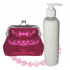Glamour Girl Lotion