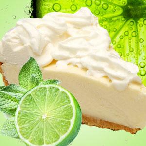 Keylime Pie Fragrance Oil