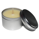 NG Cashmere & Silk Type Fragrance Oil Recipe