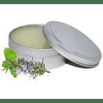 Rosemary Mint Type Fragrance Oil Recipe