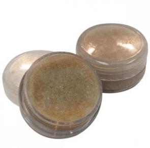 30 Free Lip Balm Recipes: Brown Sugar Lip Scrub Recipe