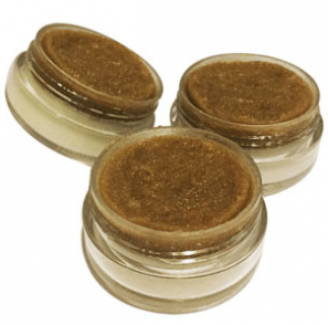 30 Free Lip Balm Recipes: Creme Brulee Lip Scrub Recipe