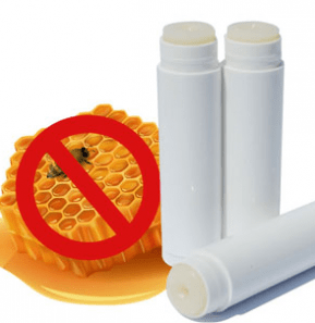 30 Free Lip Balm Recipes: Lip Balm Recipe Without Beeswax