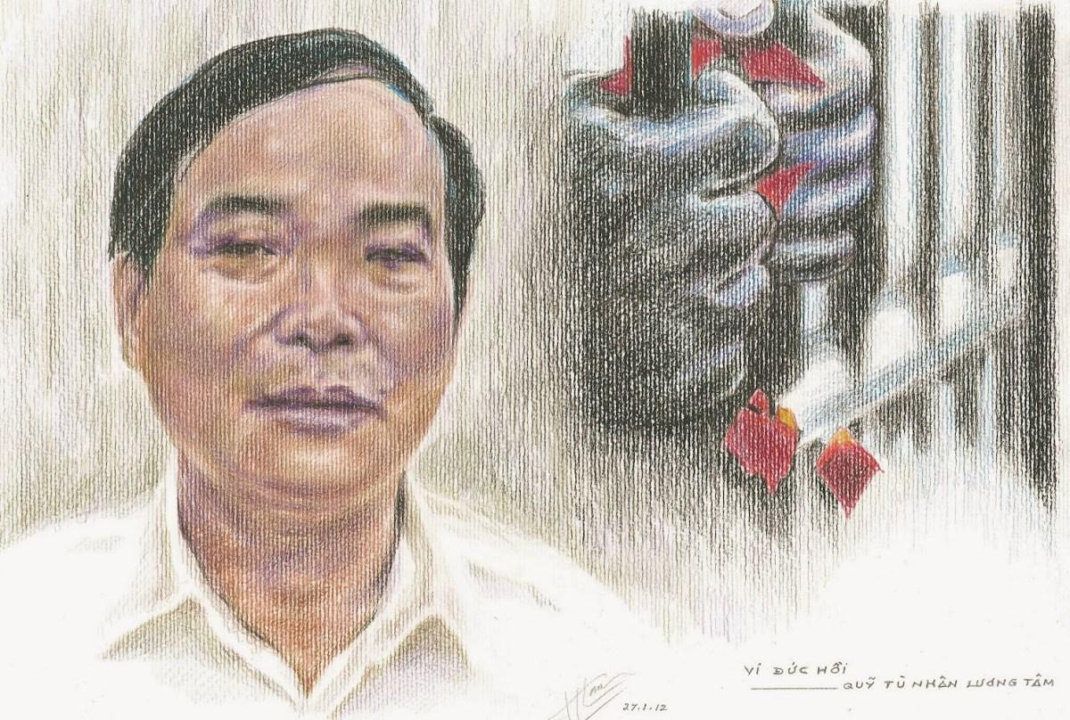 Tu Vi Tuoi Tan Suu Nam Mang Nam 2014.Xem Tuoi Tan Dau Nu Nam 2015