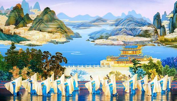 Bài trừ văn hóa Trung Quốc trong bối cảnh toàn cầu hóa?
