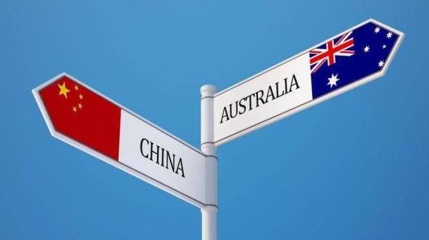 Có phải các nhà kinh tế Úc không hiểu Trung Quốc?