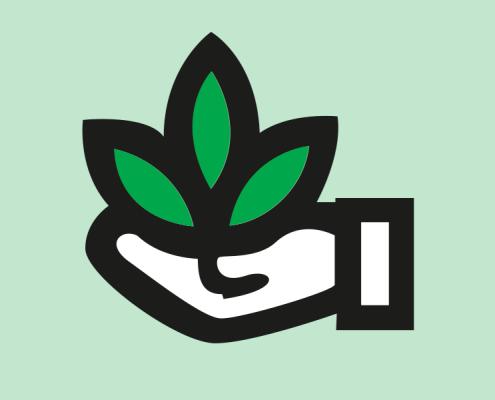 blog-image-ngisa-logo3