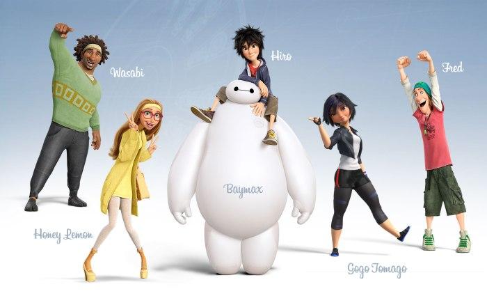 via freebighero6.com