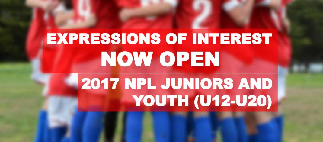 Registration for 2017 NPL Trials Now Open!