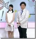 2014_08_01_suzuki_naoko_19