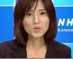 NHK_thumb.jpg