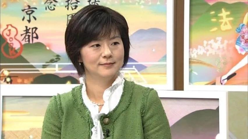 中川緑の画像 p1_22
