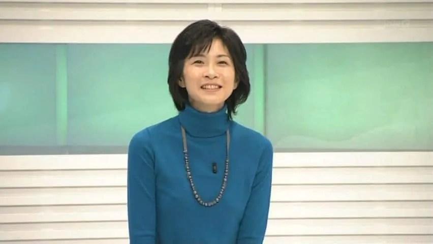 高橋美鈴の画像 p1_18