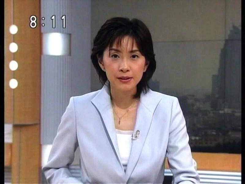 高橋美鈴の画像 p1_12