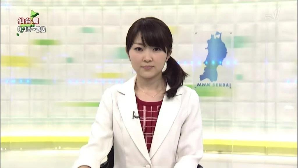 千葉美乃梨の画像 p1_6