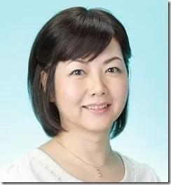 気象予報士の斎藤恵理は結婚してる?カップや身長のプロフまとめ!