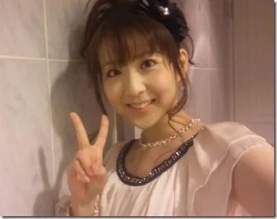 関口奈美の画像 p1_29