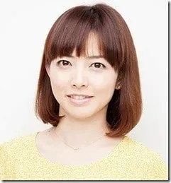 あさチャン尾崎朋美は既婚?カップや気象予報士画像まとめ!