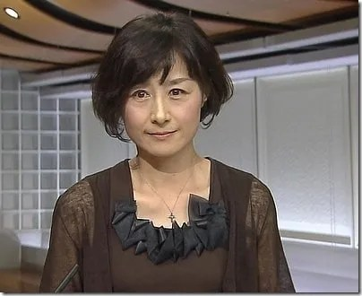 杉浦圭子NHKアナウンサーの夫や子供の情報は?身長等のプロフまとめ