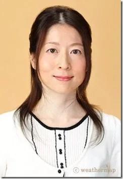 TBS山岸朋美気象予報士は結婚してる?年齢や身長プロフまとめ!