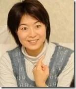 takatsuki_katou