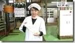 nakayamakana_nhkmatsue_141101181149