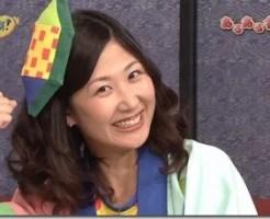 桑子真帆のパン線ちらキャプ画像!カップや身長プロフまとめ!