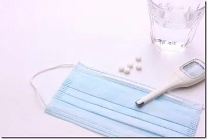溶連菌の薬や抗生物質の副作用は?効果的な予防法とは?