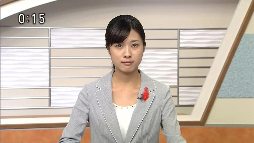 石橋亜紗の画像 p1_21