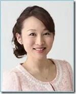 photo_pp_repo_kakumiya