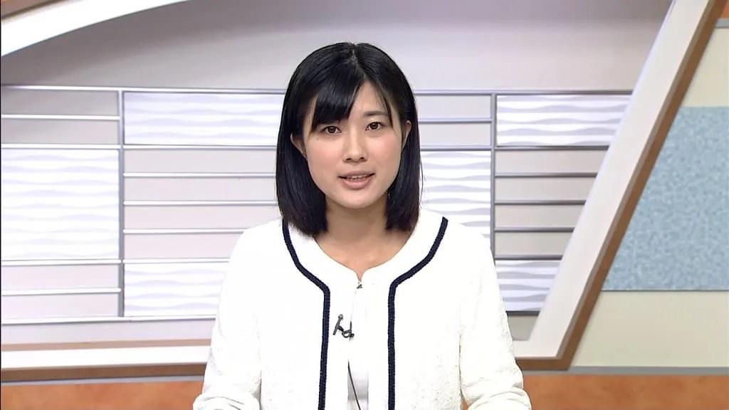 NAVER まとめ2014年新人女子アナウンサー一覧