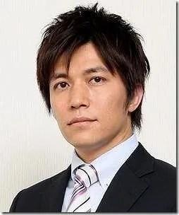 斉田季実治はイケメン気象予報士?結婚や子供の情報!