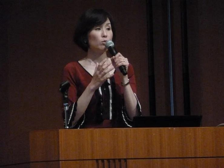 中條誠子の画像 p1_25