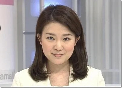 三雲孝江の画像 p1_24