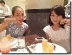 ayana_blog_150905_04-610x458