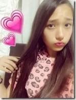 ayana_blog_150918_03__-610x812