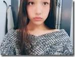 ayana_blog_151106_01___-610x458
