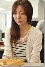 20130817_nakamura_mo