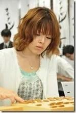 20100717_ido