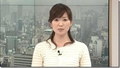 吉村真希の年齢やカップは?結婚や子供はいるの?