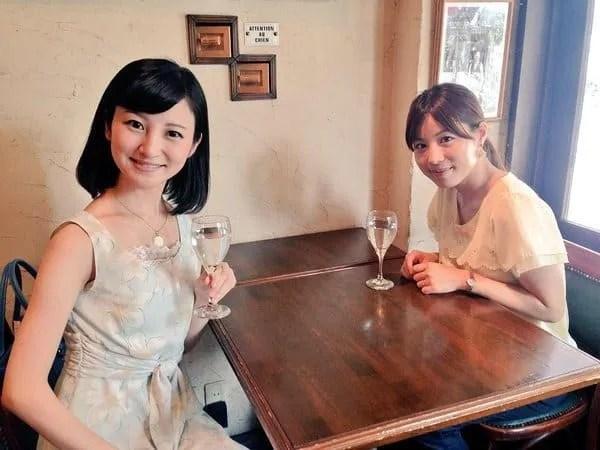 染井明希子の画像 p1_8