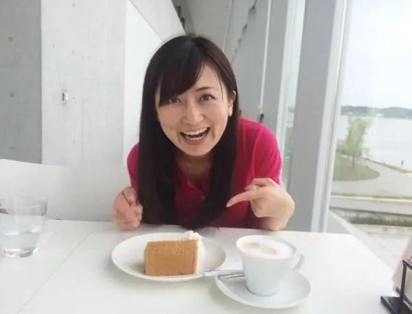 黒木愛子の画像 p1_1