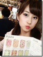 LINEcamera_share_2013-10-23-21-25-33