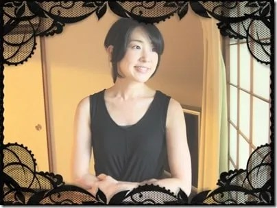 NHK平山佐知子は独身?カップや身長は?