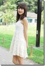 photo4_b