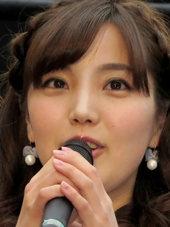 堀菜保子の画像 p1_32