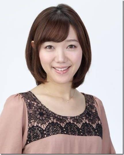 佐藤温子のカップや年齢は?wikiやプロフまとめ!